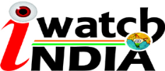 i Watch India News